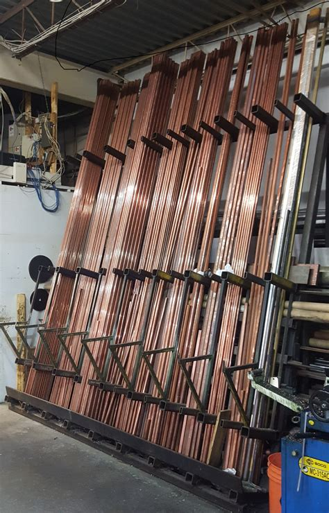 Resistance Welding Alloys • Products • Huys