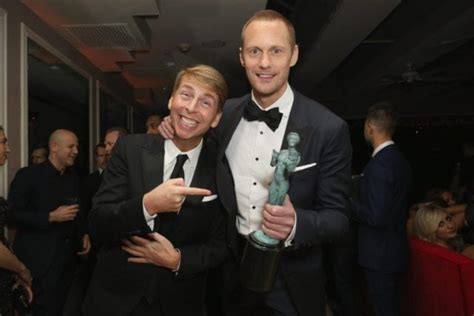 Is Jack Mcbrayer Gay, If Married Who Is His Wife Or