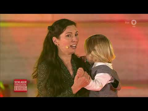 Angelo Kelly & Family - Irish Heart,Interview & Lord of