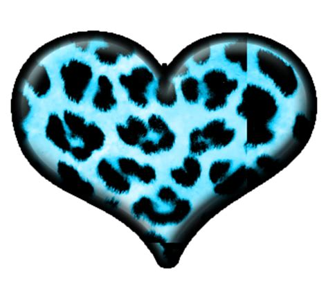 Free Blue Hearts Cliparts, Download Free Clip Art, Free