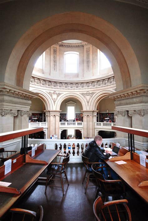Bodleian History Faculty Library   Image gallery
