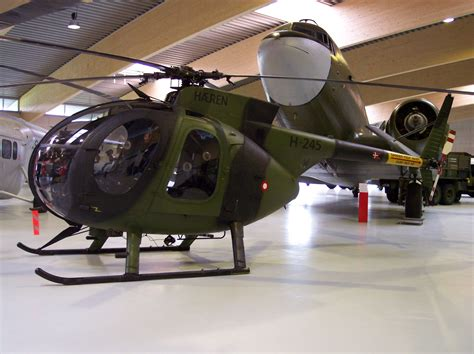 MD Helicopters MD 500 | Wiki | Everipedia
