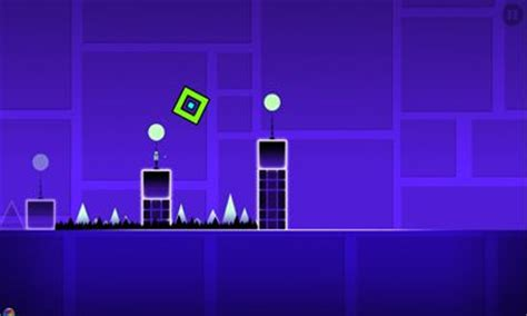 Geometry Dash for Android - Download APK free
