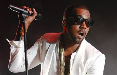 Kanye West - The 10 Best Rappers of the 2000s | Complex