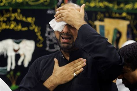 Saudi Arabia executions: A cruel travesty of justice