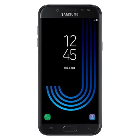 Samsung Galaxy J5 (2017) pops up on Amazon, might be