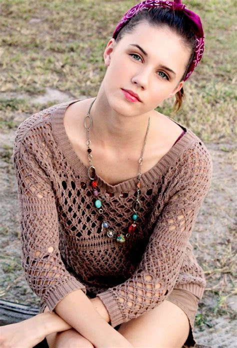 Actor`s page Megan Ashley Brown, watch free movies: Party