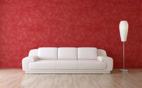 Texture Wall Painting Ideas - We Need Fun