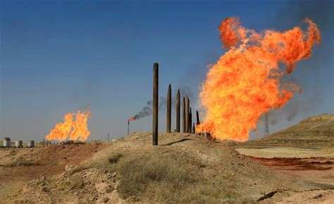 Iraq's southern oil exports rise to near record in