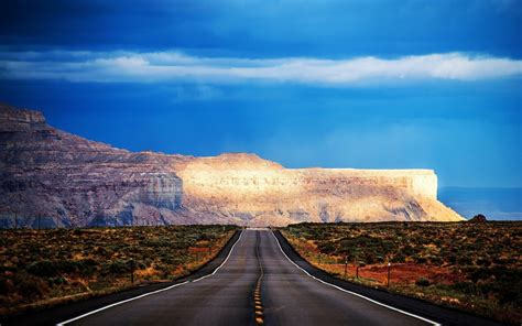 11 Beautiful Road Wallpapers HD - The Nology