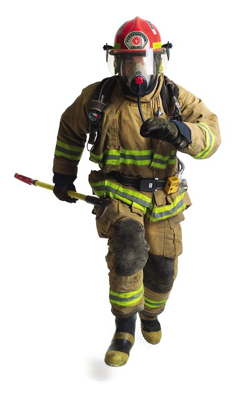 Firefighter 1 (2016) – NH Fire Standards and Training and EMS