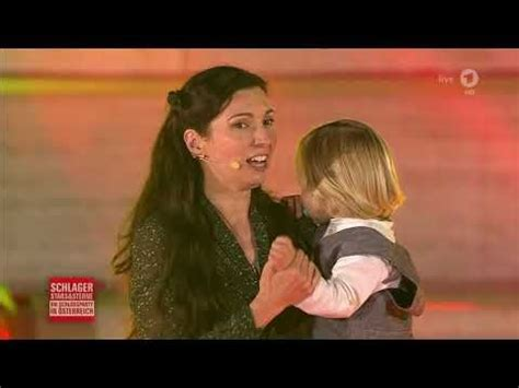 Angelo Kelly & Family - Lord Of The Dance - Schlager