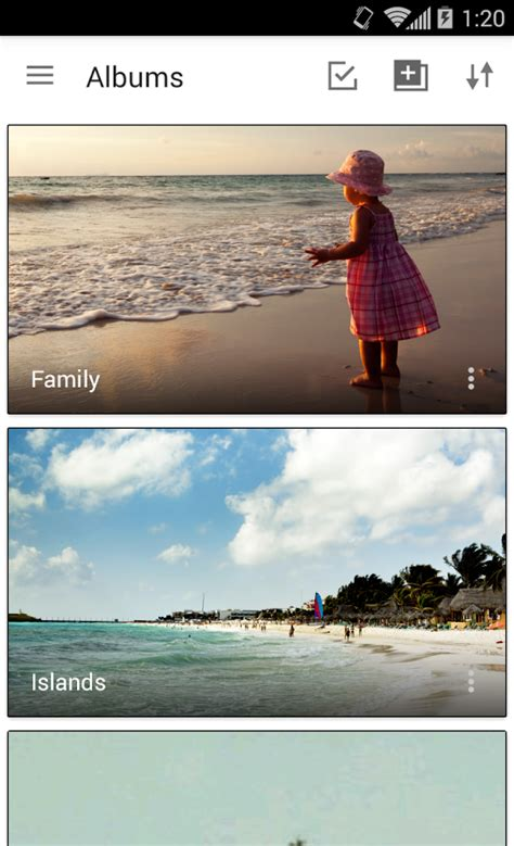 Amazon Photos - Cloud Drive » Apk Thing - Android Apps