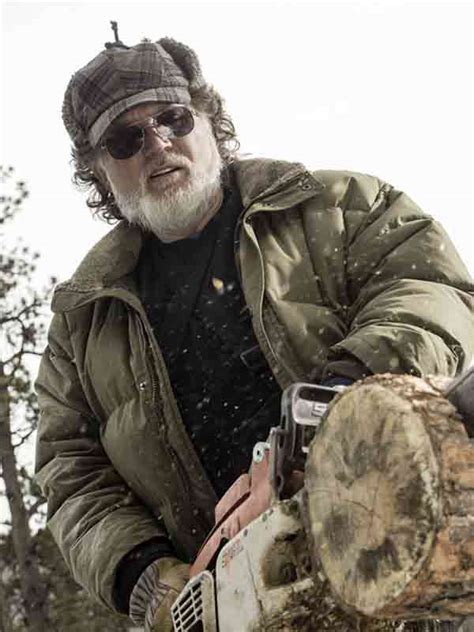 Mountain Men Cast Net Worth and Salary 2018