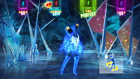 Just Dance 2014 (Xbox One) Review - The Kinect Remains a
