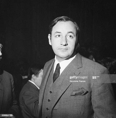 Romain Gary's Photos and Premium High Res Pictures - Getty