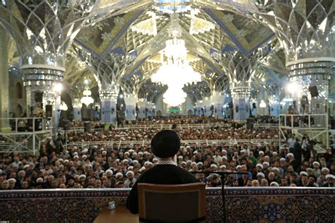 Iranian press review: Major religious groups ordered to